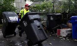 trashback.jpg
