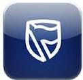 Standard Bank.png