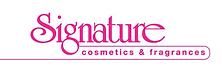 Signature Cosmetics.png