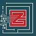 Zeta Digital Intelligence Icon.png