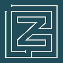 Z_onlyTEAL.png
