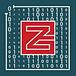 Zeta Digital Advisory Services Icon.png