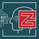 Zeta Customer Intelligence Icon.png