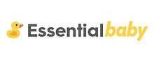 Essential Baby logo