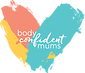 Body Confident Mums Logo Colour.png