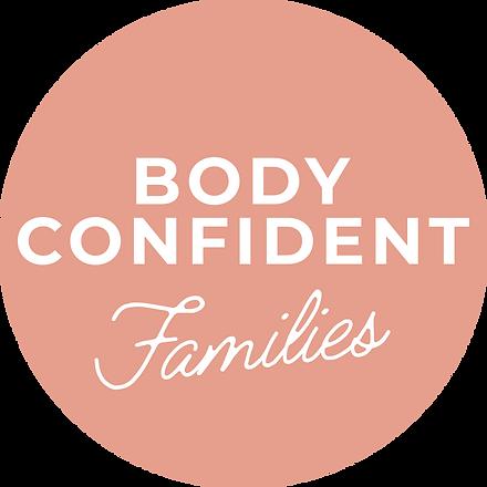 body-confident-families-brandmark.png