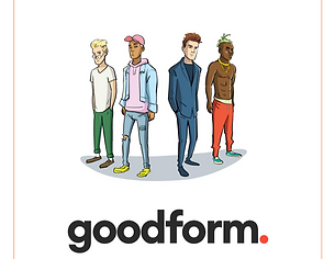 Goodform program.png