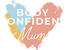 body-confident-mums-portrait-logo-white-