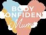 body-confident-mums-portrait-logo-white-