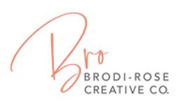 brodirose.png