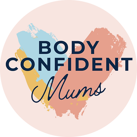 body-confident-mums-portrait-logo-circle