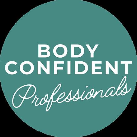 body-confident-professionals-brandmark.p
