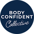 body-confident-collective-brandmark.png