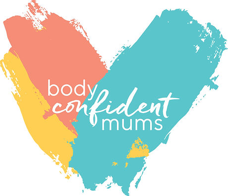 Body Confident Mums Logo Colour.jpg