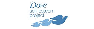 dove.png