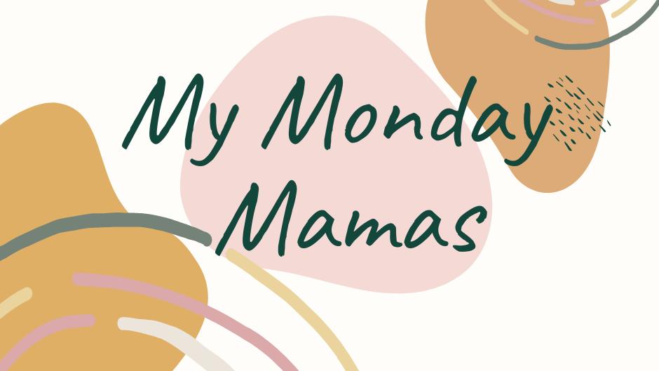 My Monday Mental Health Membership- TRIAL
