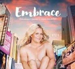 Embrace_edited.jpg