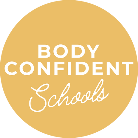 body-confident-schools-brandmark_edited.png
