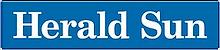 Dr Zali Yager Herald sun teen boys steroids