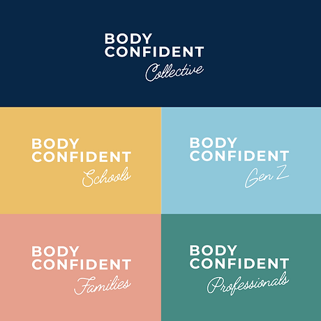 Body-Confident-Collective_Social_Media-0
