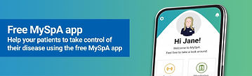 ITEM 8 - MySpA App.jpg