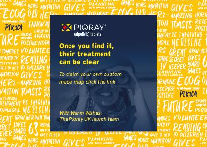 Novartis UK - Piqray Web.png