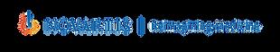 novartis_rm_logo_pos_rgb.png