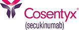 cosentyx logo.png