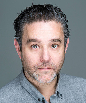 Surviving and thriving as an Actor from THE Expert Andy Nyman