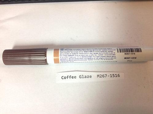 Coffee Glaze M267-1516 Marker