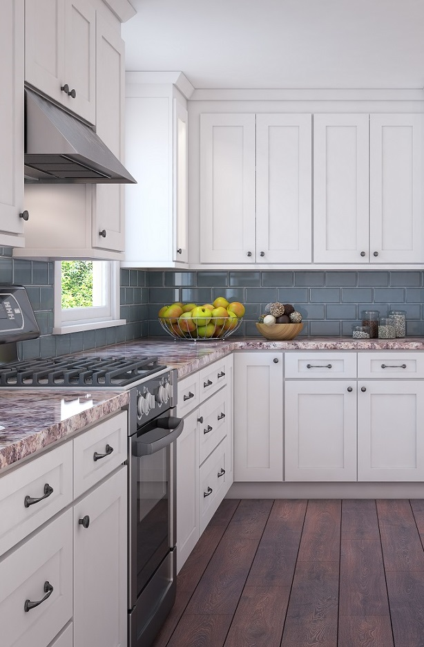 white shaker cabinets.jpg