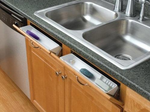 6572-14-11 52 False Front for Sink base