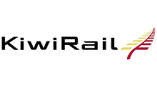 kiwirail-vector-logo.png