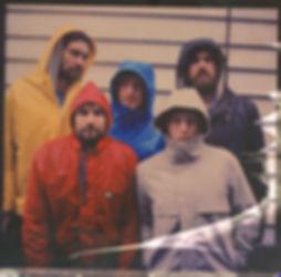 rain%20photo%201%20_edited.jpg
