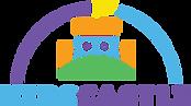 KidsCastle_logo_FINAL_cmyk.png