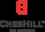 cheshill-logo.png