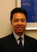 Wilson Lau Headshot 2008.JPG