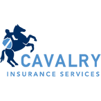 CavalryIns_Logo.png