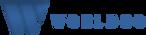 WorldCo-logo.png