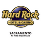 Hard Rock Hotel & Casino Sacramento