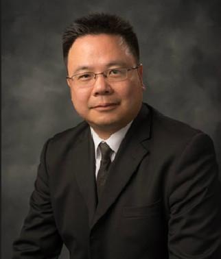 Member Spotlight   Fong, Ko & Associates, LLP CPAs - Oliver Ko, CPA