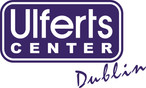 ULFERT CENTER_logo-Dublin.jpg