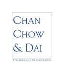 Chan%20Chow%20%26%20Dai_edited.jpg