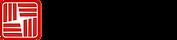 00-veritas-investments-logo.png
