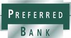 Preferred bank.jpg