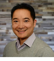 Bryan Chan.jpg
