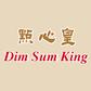 Dim Sum King Daly City