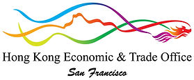 2013-ITPS_Hong-Kong_Economic-Office-logo