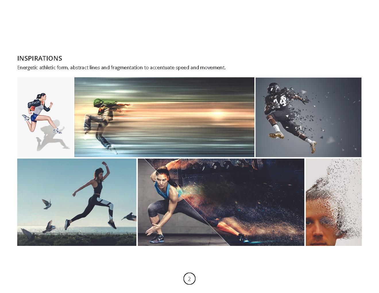Paramount- FitnessRoomArtEstimate-MitraD