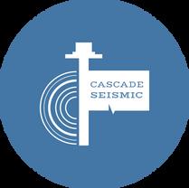 Cascade Seismic